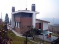 Castello Brianza